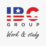 Работать и учиться в США